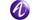 Alcatel logga