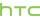 HTC logga