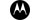 Motorola logga